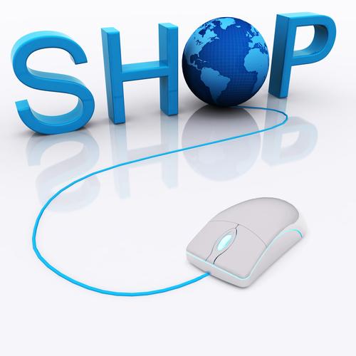 online-shopping-13