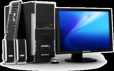 venta_hardware